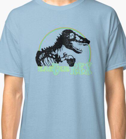 easTer REX Classic T-Shirt
