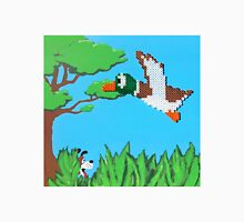 Duck Hunt Brown (Paint 'N' Beads) T-Shirt