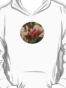 Mountain Flower - JUSTART © T-Shirt