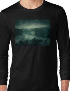 find inspiration Long Sleeve T-Shirt