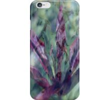 You have crushed the Lilly - JUSTART © iPhone Case/Skin