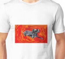 Ferg  Unisex T-Shirt