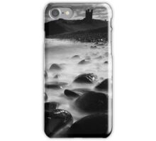Dunstanburgh iPhone Case/Skin