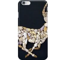 Deer Rocks iPhone Case/Skin