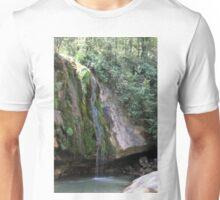 Well Campdevanol River Unisex T-Shirt