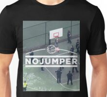 No Jumper  Unisex T-Shirt