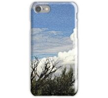 Hovenweep 33 iPhone Case/Skin