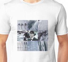 Oswald Cobblepot Aesthetic Unisex T-Shirt