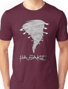 Yasuo Hasaki - League of Legends Unisex T-Shirt
