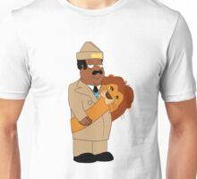 King of Zamunda Unisex T-Shirt