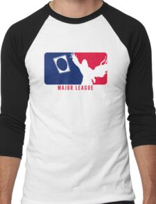 MTG Major League Men's Baseball ¾ T-Shirt