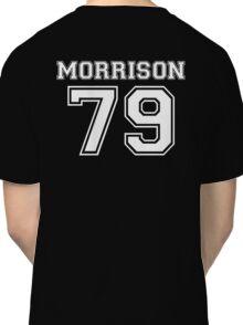 Morrison 79 Classic T-Shirt