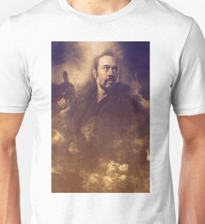 vasiliy fet  Unisex T-Shirt
