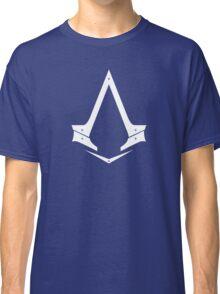Assassin's Creed Classic T-Shirt