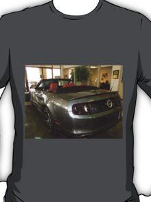 Cool 'Stang! T-Shirt