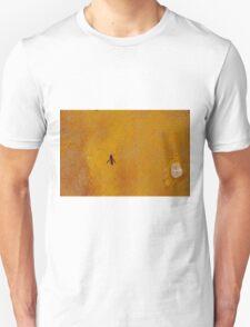 wasp honey T-Shirt