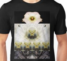 Datura Moon Unisex T-Shirt