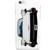 1959 Cadillac Coupe iPhone Case/Skin