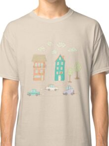 Childs street Classic T-Shirt