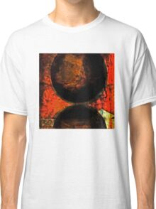 Duple Classic T-Shirt