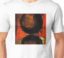 Duple Unisex T-Shirt