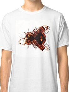 Deiform Classic T-Shirt