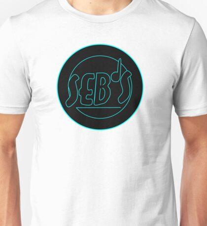 La La Land Seb's Unisex T-Shirt