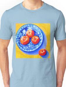 Mandarins Unisex T-Shirt