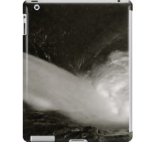 Renewal iPad Case/Skin