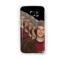 gubler yourself into majesty  Samsung Galaxy Case/Skin