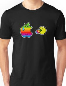 Yummy Apple T-Shirt