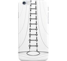 jacobsdream iPhone Case/Skin