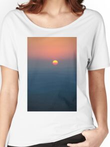 I can see for miles and miles Women's Relaxed Fit T-Shirt