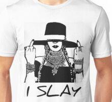Beyonce slay Unisex T-Shirt