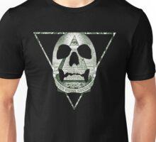 revolt nwo Unisex T-Shirt