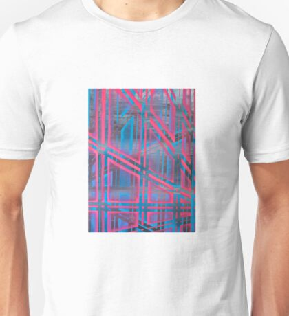 Passion Complex Unisex T-Shirt