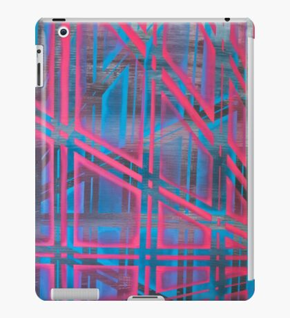Passion Complex iPad Case/Skin