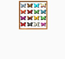 Butterfly box Unisex T-Shirt