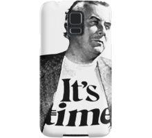 Gough Whitlam - It's Time Samsung Galaxy Case/Skin