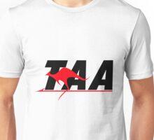 TAA Unisex T-Shirt