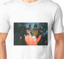 PLAYBOI CARTI LIVE Unisex T-Shirt