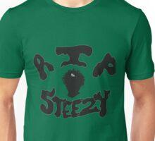 Rip Steezy Unisex T-Shirt