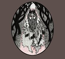 The Lost King Unisex T-Shirt