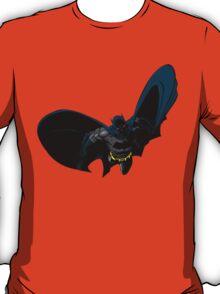 The Bat will get you!!! T-Shirt