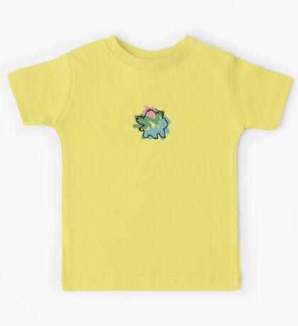 Ivysaur Kids Tee
