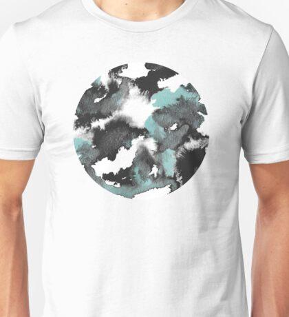 Dark Tide Unisex T-Shirt