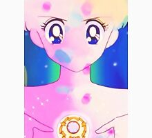 Sailor moon/ macross thing Unisex T-Shirt