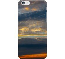 Attached iPhone Case/Skin