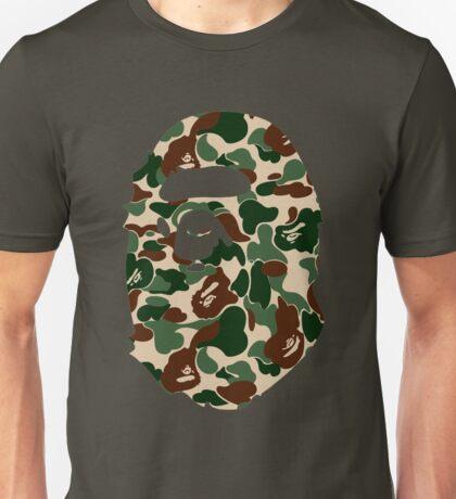 Ape Army Unisex T-Shirt