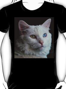 And I named her Delain II T-Shirt